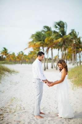 Destination_Miami_Wedding_Samantha_Clarke_Photography_9-v