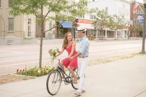East_Aurora_Vintage_Bike_Engagement_Alyissa_Landri_Photography_12-h