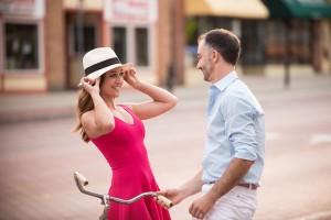 East_Aurora_Vintage_Bike_Engagement_Alyissa_Landri_Photography_5-h