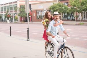East_Aurora_Vintage_Bike_Engagement_Alyissa_Landri_Photography_6-h