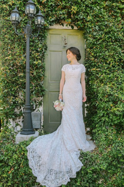 Sepulveda_Home_Garden_Glamour_Wedding_Elizabeth_Burgi_Photography_12-v