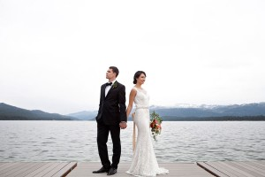 Shore_Lodge_Idaho_Lakeside_Wedding_Tana Photography_1-h
