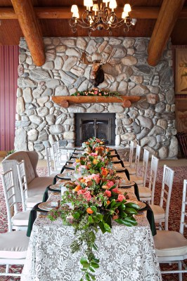 Shore_Lodge_Idaho_Lakeside_Wedding_Tana Photography_14-v