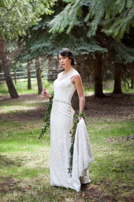 Shore_Lodge_Idaho_Lakeside_Wedding_Tana Photography_18-v