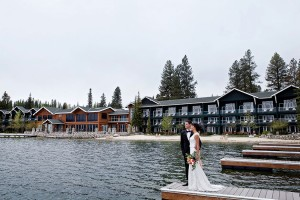 Shore_Lodge_Idaho_Lakeside_Wedding_Tana Photography_19-h