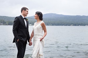 Shore_Lodge_Idaho_Lakeside_Wedding_Tana Photography_21-h
