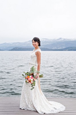 Shore_Lodge_Idaho_Lakeside_Wedding_Tana Photography_23-rv