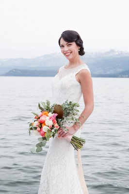 Shore_Lodge_Idaho_Lakeside_Wedding_Tana Photography_25-rv