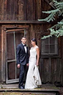 Shore_Lodge_Idaho_Lakeside_Wedding_Tana Photography_26-v