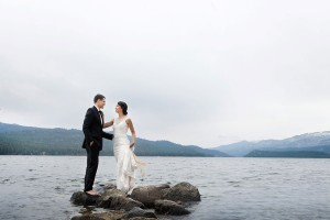 Shore_Lodge_Idaho_Lakeside_Wedding_Tana Photography_27-h