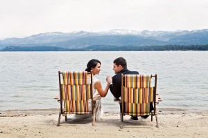 Shore_Lodge_Idaho_Lakeside_Wedding_Tana Photography_34-h