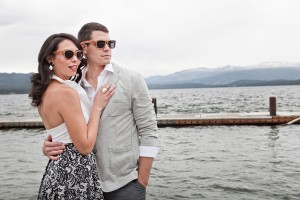 Shore_Lodge_Idaho_Lakeside_Wedding_Tana Photography_35-h
