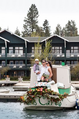 Shore_Lodge_Idaho_Lakeside_Wedding_Tana Photography_38-v