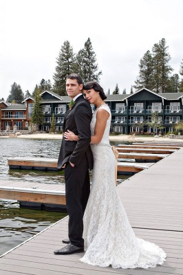 Shore_Lodge_Idaho_Lakeside_Wedding_Tana Photography_4-lv