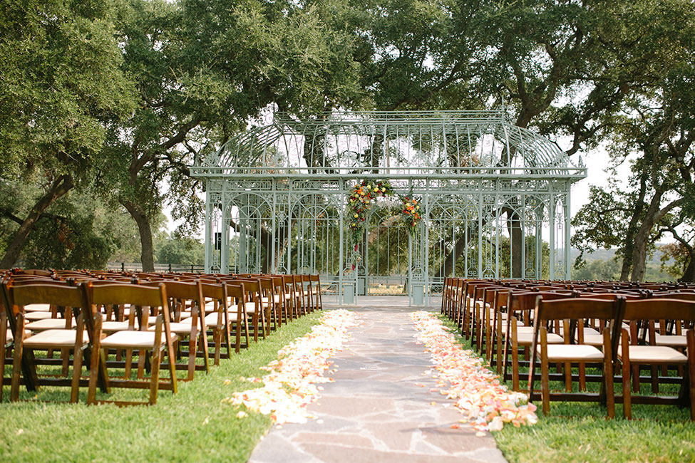 Outdoor Wedding Venues Ma   The Best Wedding Picture In The World
