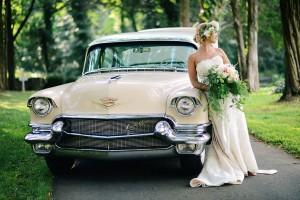 Virginia_Vintage_Estate_Wedding_Ali_Mclaughlin_photography_1-h