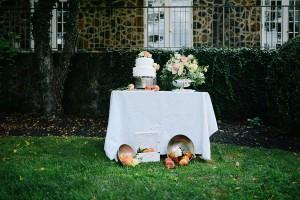 Virginia_Vintage_Estate_Wedding_Ali_Mclaughlin_photography_10-h