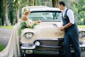 Virginia_Vintage_Estate_Wedding_Ali_Mclaughlin_photography_11-h