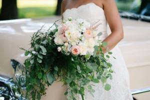 Virginia_Vintage_Estate_Wedding_Ali_Mclaughlin_photography_12-h