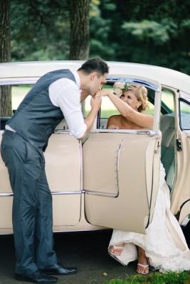 Virginia_Vintage_Estate_Wedding_Ali_Mclaughlin_photography_14-v