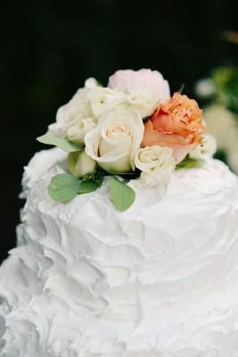 Virginia_Vintage_Estate_Wedding_Ali_Mclaughlin_photography_15-lv