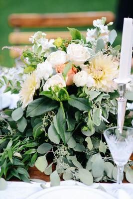 Virginia_Vintage_Estate_Wedding_Ali_Mclaughlin_photography_15-rv