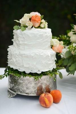 Virginia_Vintage_Estate_Wedding_Ali_Mclaughlin_photography_16-v