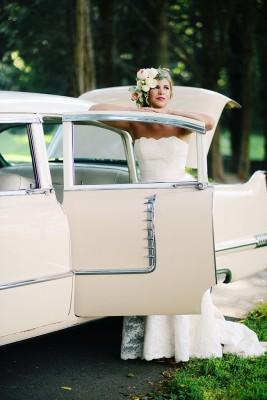 Virginia_Vintage_Estate_Wedding_Ali_Mclaughlin_photography_17-lv