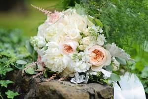 Virginia_Vintage_Estate_Wedding_Ali_Mclaughlin_photography_19-h