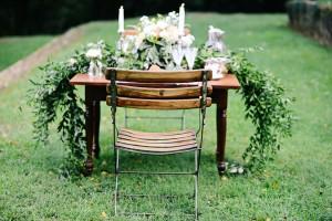 Virginia_Vintage_Estate_Wedding_Ali_Mclaughlin_photography_2-h