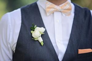 Virginia_Vintage_Estate_Wedding_Ali_Mclaughlin_photography_20-h