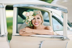 Virginia_Vintage_Estate_Wedding_Ali_Mclaughlin_photography_22-h