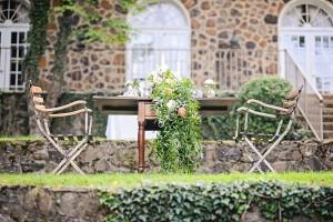 Virginia_Vintage_Estate_Wedding_Ali_Mclaughlin_photography_23-h