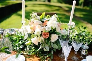 Virginia_Vintage_Estate_Wedding_Ali_Mclaughlin_photography_24-h