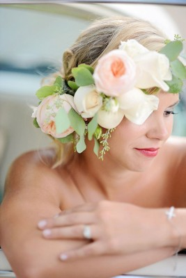 Virginia_Vintage_Estate_Wedding_Ali_Mclaughlin_photography_25-v