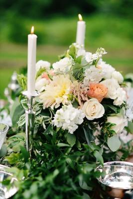 Virginia_Vintage_Estate_Wedding_Ali_Mclaughlin_photography_26-rv