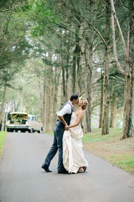 Virginia_Vintage_Estate_Wedding_Ali_Mclaughlin_photography_27-v