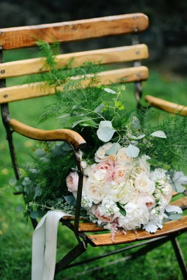 Virginia_Vintage_Estate_Wedding_Ali_Mclaughlin_photography_28-lv