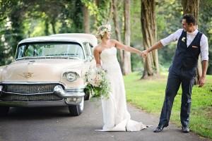 Virginia_Vintage_Estate_Wedding_Ali_Mclaughlin_photography_30-h