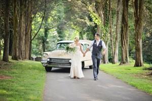 Virginia_Vintage_Estate_Wedding_Ali_Mclaughlin_photography_31-h