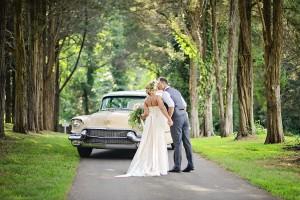 Virginia_Vintage_Estate_Wedding_Ali_Mclaughlin_photography_32-h