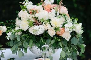 Virginia_Vintage_Estate_Wedding_Ali_Mclaughlin_photography_33-h