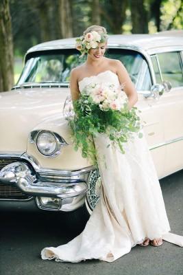 Virginia_Vintage_Estate_Wedding_Ali_Mclaughlin_photography_35-lv