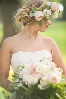 Virginia_Vintage_Estate_Wedding_Ali_Mclaughlin_photography_36-v