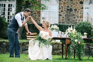 Virginia_Vintage_Estate_Wedding_Ali_Mclaughlin_photography_38-h