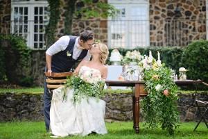Virginia_Vintage_Estate_Wedding_Ali_Mclaughlin_photography_39-h