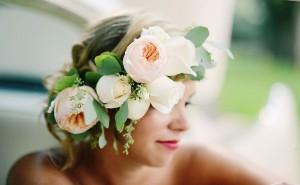 Virginia_Vintage_Estate_Wedding_Ali_Mclaughlin_photography_4-h