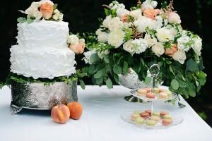 Virginia_Vintage_Estate_Wedding_Ali_Mclaughlin_photography_40-h