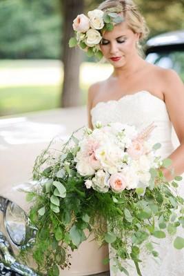 Virginia_Vintage_Estate_Wedding_Ali_Mclaughlin_photography_5-v