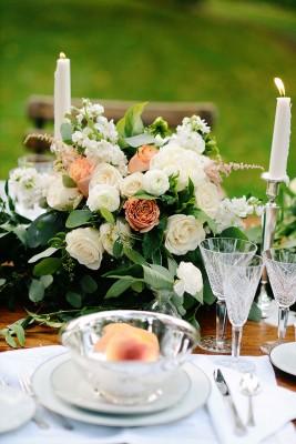 Virginia_Vintage_Estate_Wedding_Ali_Mclaughlin_photography_6-lv